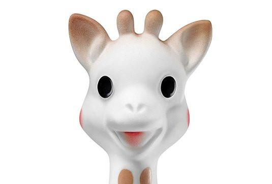 Sophie_la_girafe2_1..jpg