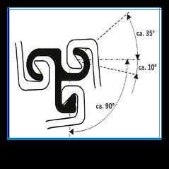 Corner Profile-42.png