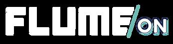 Flume ON logos V2-03.png