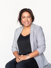 Priya Ramasamy