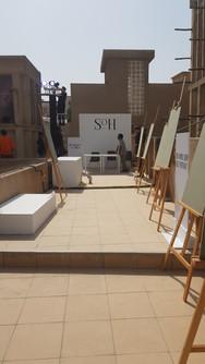 Atlas-Exhibitions-Sikka-Art-Fair-2018