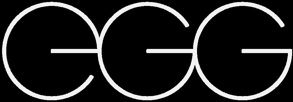 Logo clair pour pop up-02-02.png