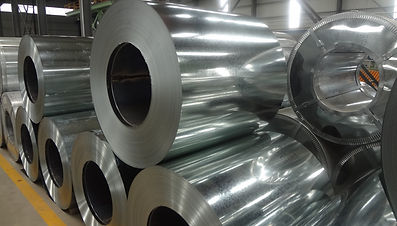 Unisteel-flat-carbon-steel-Galvanized co