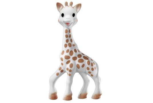 Sophie_la_girafe_8..jpg