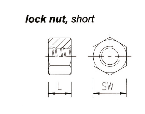 Tie rods & anchor bars-60.png