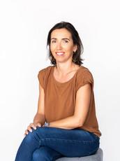 Amélie Graciet