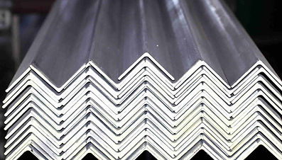 Unisteel-LONG_CARBON STEEL_SECTION_Angle