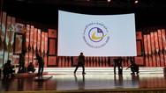 UAE Pioneers 2017