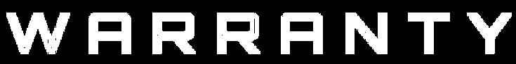 Phenomen_Warranty