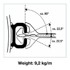 Weld-on Profiles-55.png