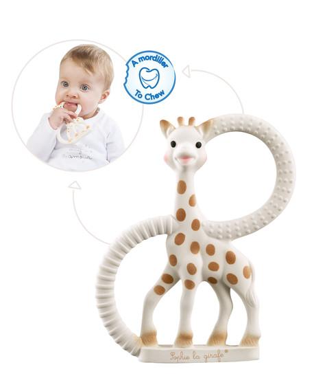 010318 Teething ring Sophie la girafe 3.
