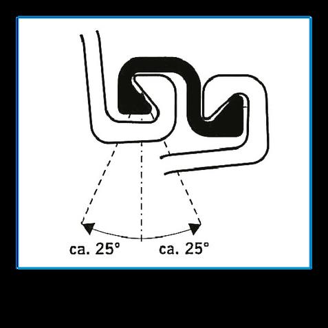 Corner Profile-39.png