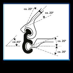 Corner Profile-49.png
