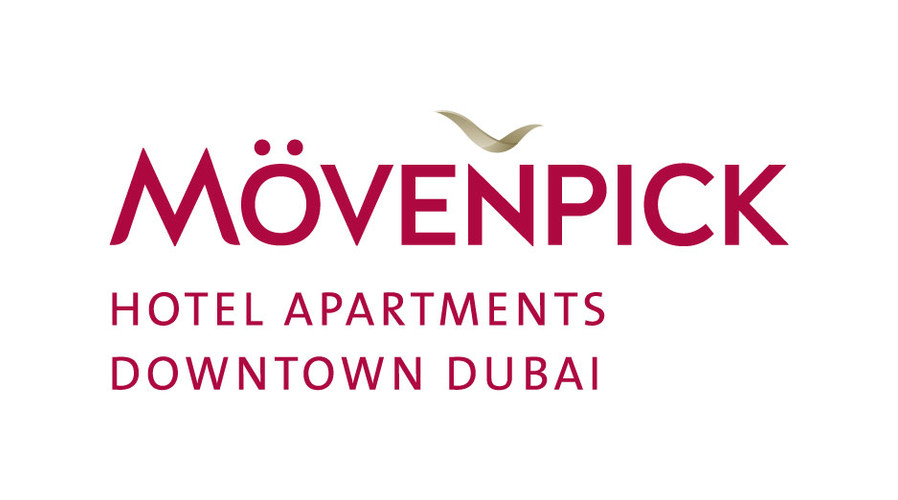 MOVENPICK DOWNTOWN