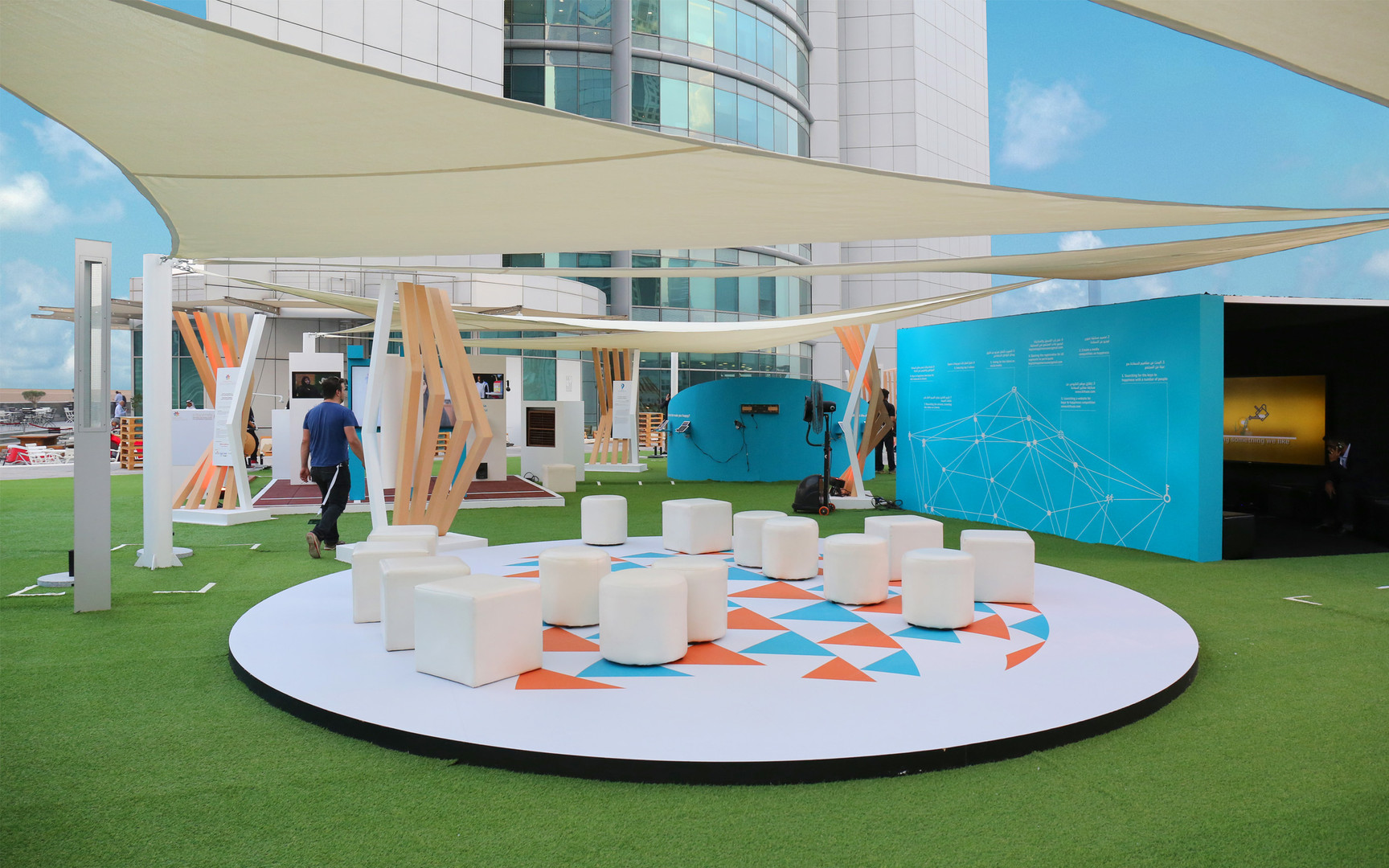 PMO Innovation Week