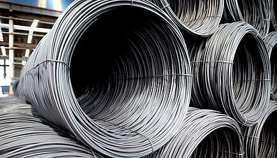 Unisteel-LONG_CARBON STEEL_Wire_rod_.jpg