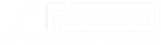 00- logo PH & baseline fond sombre.png