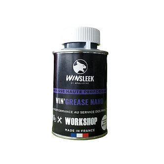 Graisse - Win'Grease Nano  - 250 gr