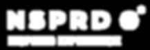 Logo NSPRD-21.png