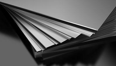 Unisteel-flat-carbon-steel-Hot-rolled-pl