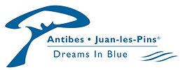 Dreams in Blue.jpg