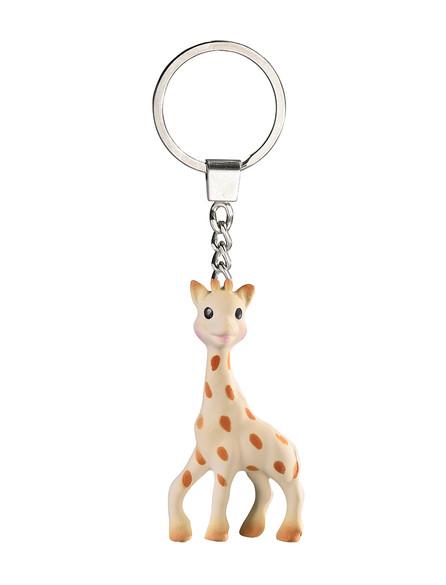 220114 - Trio So'pure Sophie la girafe 3
