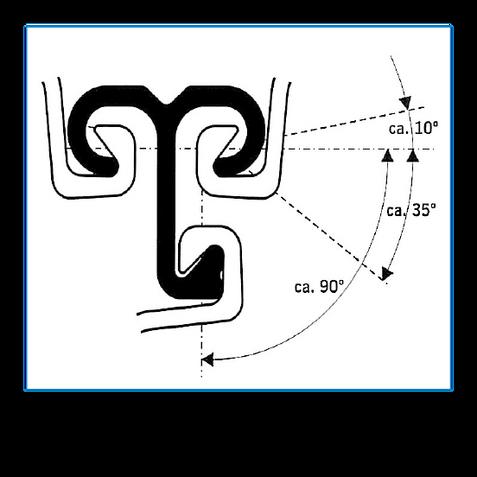 Corner Profile-41.png