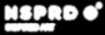 Logo NSPRD-20.png