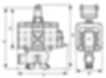 Unisteel-foundation-add-on-VIBRATORS.png