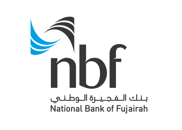 NATIONAL BANK OF FUJEIRAH