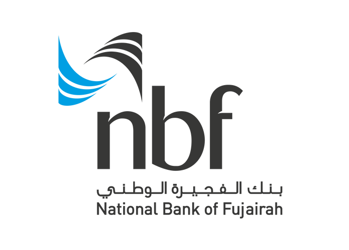 NATIONAL BANK OF FUJEIRAH