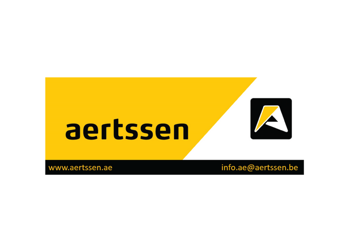 AERTSSEN