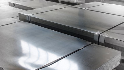 Unisteel Stainless Steel 2.jpg