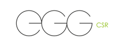 EGG-CSR-Color.png