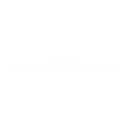 servicenow copy.png