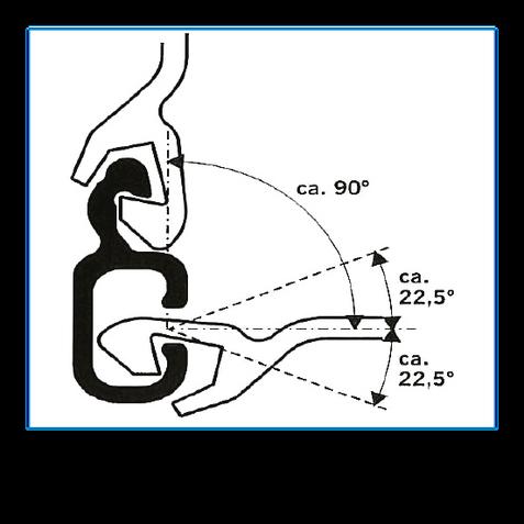 Corner Profile-43.png