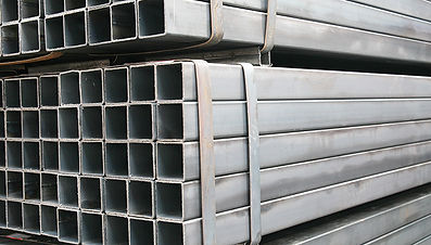 Unisteel-LONG_CARBON Tubes_&_Pipes_Seaml