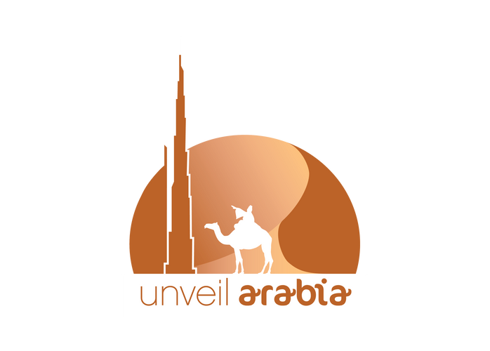 UNVEIL ARABIA