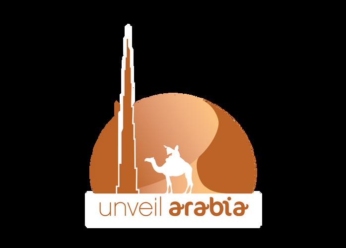 UNVEIL ARABIA