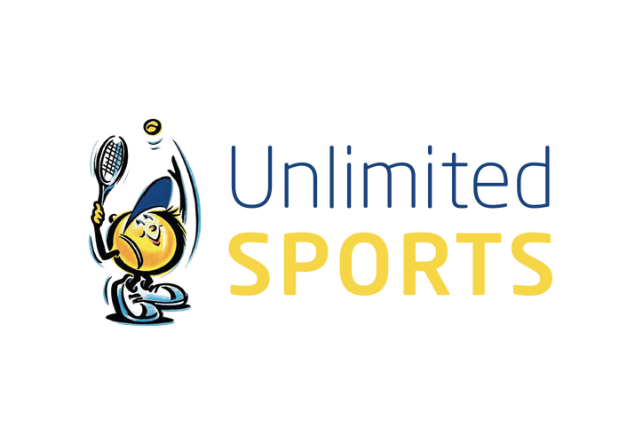 UNLIMITED SPORTS