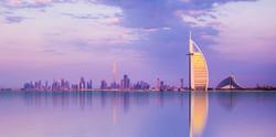 Dubai Tours Burj Al Arab