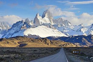 route-40-road-patagonia-el-chalten-argen