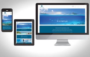 Nanou Destination & Hotel Marketing