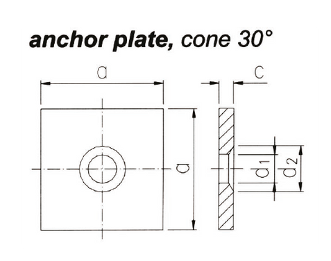 Tie rods & anchor bars-57.png