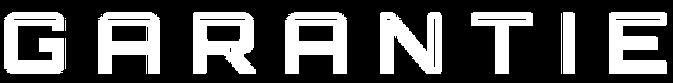 Phenomen-Garantie
