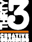 33-Logo-coaching-final WHITE.png