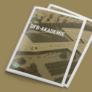 DFB Akademie