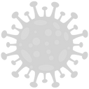 giz-virus-grey.png