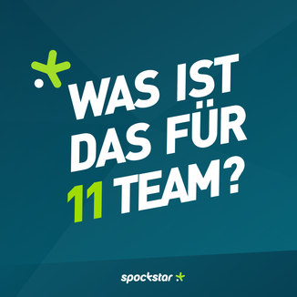 Spockstar GmbH