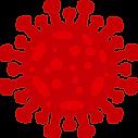 giz-virus-red.png